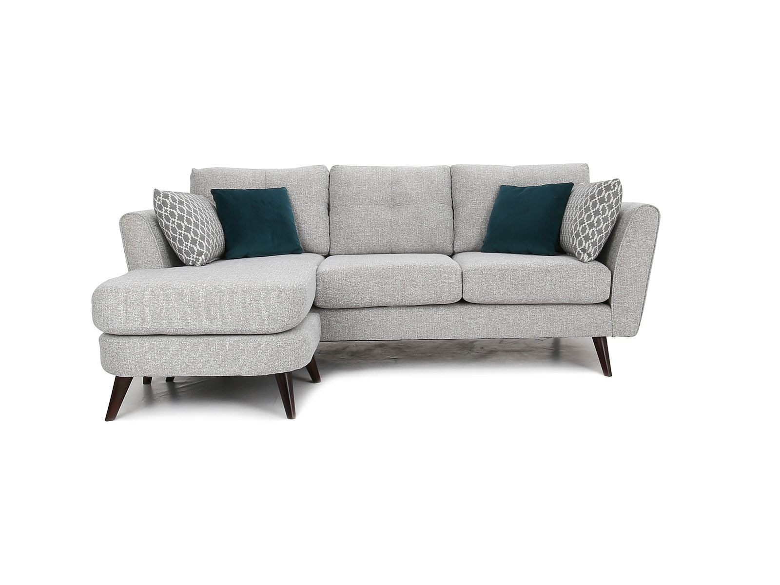 Picture of: Urbane Maxi Chaise Sofa Lhf Type P