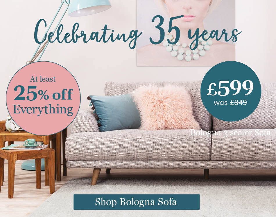 Cousins Furniture Shop Sofas, Dining, Bedroom and Accessories