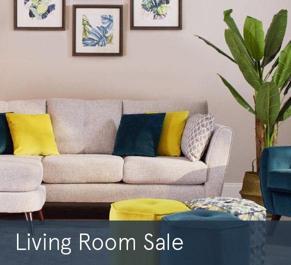 Living Room Furniture Sales: Bedroom, Dining, Living Room, Occasional